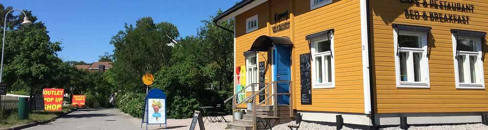 Nagu Brändi Oulet Shop pic1